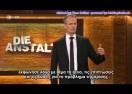 Νέο βίντεο των Γερμανών υπέρ του Βαρουφάκη