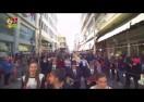 Πάνω από 2500 καρναβαλιστές στη Νίκαια