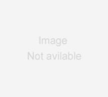 «Οχι σε όλα τα ναρκωτικά»  Εκδήλωση – συζήτηση από την ΕΛΜΕ Πειραιά