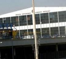 Δέσμευση Ανωμερίτη στους Ναυπηγοεπισκευαστές για ενεργοποίηση της ΝΑΥΣΟΛΠ Α.Ε.