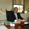 «Η Αυτοδιοίκηση αγωνιά» – Ο Δήμαρχος Αιγάλεω Xρήστος Καρδαράς στην enpeiraiei.gr