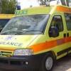 42χρονη υπάλληλος του ΕΚΑΒ έκλεβε τη βενζίνη του… ασθενοφόρου