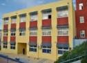 Επίσκεψη του 1ου ΕΠΑΛ Κορυδαλλού στις εγκαταστάσεις του ΠΕΣΥΔΑΠ