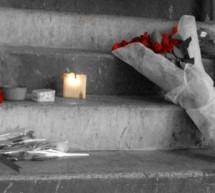 31/2/1981 – 31 χρόνια από την τραγωδία στο Καραϊσκάκη