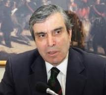 Ο Μαν. Μπεντενιώτης για τα οικονομικά των κομμάτων: «Όχι δανειοδοτήσεις από τις τράπεζες και επιχορηγήσεις από τα οικονομικά συμφέροντα»