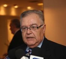 Οι επιπτώσεις του 2ου Μνημονίου στην ελληνική οικονομία –Δηλώσεις Γ. Κασιμάτη