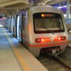 Χωρίς μετρό, ηλεκτρικό και τραμ 12 με 3 μ.μ.