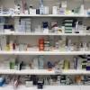 Τα γενόσημα φάρμακα: προστατεύουν την οικονομία ή απειλούν την υγεία;