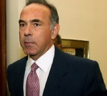 Παρών στην 47η Σύνοδο Προέδρων και Αντιπροέδρων των ΤΕΙ στον Πειραιά ο Κ. Αρβανιτόπουλος