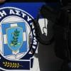 """Στα χέρια της Αστυνομίας οι αποστολείς του e-mail από το… """"ΙΚΑ"""""""