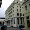 Δωρεάν χώρο για Κέντρο Υποστήριξης Δανειοληπτών Πειραιά προτείνει το ΕΒΕΠ