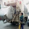 """""""Καλύπτουν πάγιες και διαρκείς ανάγκες οι 229 εργαζόμενοι στην Καθαριότητα"""""""