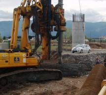 Ποια έργα στον Πειραιά, την περιφέρεια και τα νησιά εντάσσονται στον αναμορφωμένο προϋπολογισμό της Περιφέρειας Αττικής