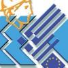 Δυσφορία ΕΣΕΕ για τα πρόσθετα μέτρα του φορολογικού νομοσχεδίου