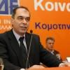 Πρόεδρος της ΠΕΔΑ ο Δήμαρχος Νίκαιας-Αγ.Ι.Ρέντη
