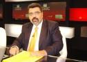 Αντ. Καλογερόγιαννης: Στηρίζουμε τον Νίκο Βλαχάκο