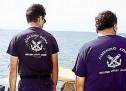 Πειραιάς: Πτώμα ηλικιωμένου με σακούλα στο κεφάλι στην πλαζ Βοτσαλάκια