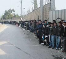 Δίδονται σωρηδόν «Δελτία Αιτήσαντος Άσυλο Αλλοδαπών» – Τι λέει ο Αντιπεριφερειάρχης Πειραιά Στ. Χρήστου για το μπάχαλο που επικρατεί