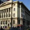 Γ. Χαλάς: Στο χωνευτήρι του ΕΦΚΑ η περιουσία του ΝΑΤ