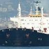 """ΕΕΕ: """"Τα νέα καύσιμα να μη θέτουν σε κίνδυνο την ασφάλεια της ζωής στη θάλασσα"""""""
