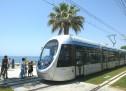 """ΠΕΙΡΑΙΑΣ ΣΕ ΤΑΞΗ: """"Νέα γραμμή τραμ απ'το λιμάνι μέχρι το ΣΕΦ"""""""