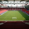 ΕΠΣΠ: Στις 18 Μαρτίου ο Τελικός Κυπέλλου