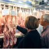 Υγειονομικοί έλεγχοι στην αγορά εν όψει της Λαμπρής