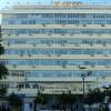 Aνάσα για τον Δήμο Πειραιά η αναχρηματοδότηση του δανείου