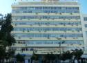 Αναστολή των κινητοποιήσεων αποφάσισαν οι εργαζόμενοι του Δήμου Πειραιά