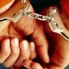 Συνελήφθη στον Πειραιά 32χρονος Ρουμάνος για κλοπές από σούπερ μάρκετ