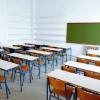 Σχολή γονέων σε 4 δημοτικά σχολεία του Κορυδαλλού