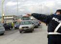 Κυκλοφοριακές ρυθμίσεις λόγω οδικών έργων