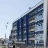 Φ. Κουβέλης: «Άγνοια Μητσοτάκη και ΝΔ για τα στοιχεία της επένδυσης τηςCOSCOστο λιμάνι του Πειραιά»