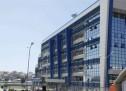Υπεγράφη η σύμβαση για τον παιδικό σταθμό του Λιμενικού Σώματος