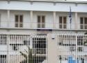 Κορυδαλλός: Aλβανός κρατούμενος επιτέθηκε με σιδηρολοστό σε σωφρονιστικό υπάλληλο