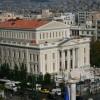 Τα μεγαλύτερα έργα της παγκόσμιας όπερας στο Δημοτικό Θέατρο Πειραιά