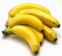 Μπλόκο σε ακατάλληλες μπανάνες στο Ε΄Τελωνείο Πειραιά