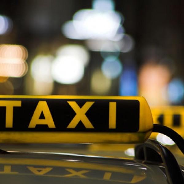 Συνελήφθησαν 17 οδηγοί ταξί για επέμβαση στις ταμειακές μηχανές και στα ταξίμετρα