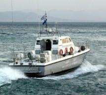 Γ. Πλακιωτάκης: Η Τουρκία είχε στόχο να προκαλέσει επεισόδιο στο Αιγαίο