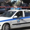 Δύο συλλήψεις στη Νίκαια για διακίνηση λαθραίου καπνού