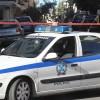 Aνταλλαγή πυροβολισμών μεταξύ κακοποιών και αστυνομικών στο Κερατσίνι