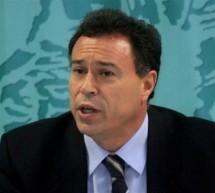"""""""Σε αυτοδίκαιη αργία οι υπάλληλοι που συνελήφθησαν για παθητική δωροδοκία και εκβίαση"""" – Απάντηση Σγουρού στην ΠΟΕ ΟΤΑ"""