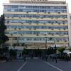 Επενδύσεις ύψους 80.065.000 ευρώ στον Πειραιά