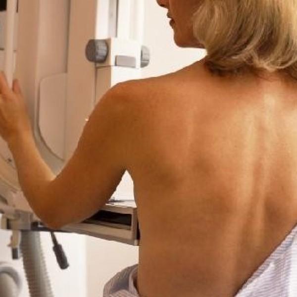 Νίκαια: Δωρεάν Ψηφιακή Μαστογραφία και ΤΕΣΤ ΠΑΠ