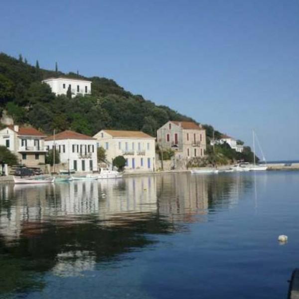 Μεταφορικό Ισοδύναμο: Ανοίγει η πλατφόρμα για τις επιχειρήσειςόλης της Νησιωτικής Ελλάδας