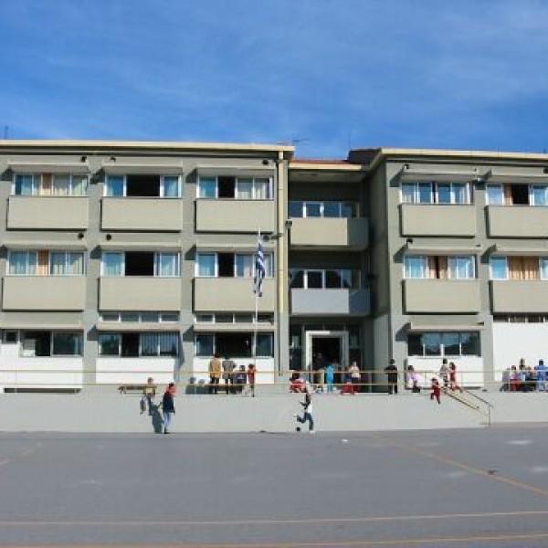 Κλειστά τα σχολεία σε Νίκαια και Κερατσίνι