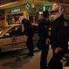 Συνελήφθησαν για 13 πυρκαγιές στον Κορυδαλλό και τη Νίκαια