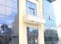 Πέραμα: Απαλλαγή από τα τέλη καθαριότητας για τις πληγείσες από τον covid επιχειρήσεις
