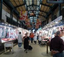Εντατικοί έλεγχοι στην αγορά εν όψει της Λαμπρής
