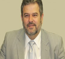 EEΠ:Παράταση της προθεσμίας για το πρόγραμμα ενίσχυσης των ΜΜΕ